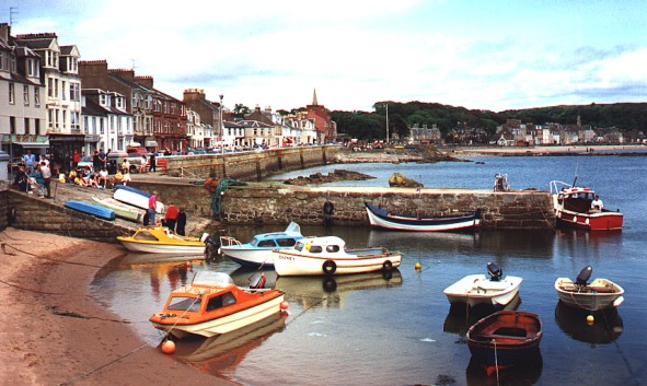 millport girls Explore millport with pictures, history, attractions and millport map as well as images to buy for prints from picturesofenglandcom.