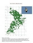 Atlas Example